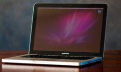 [Из песочницы] Использование гибридного жесткого диска в MacBook и установка на него Windows