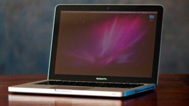 Photo of [Из песочницы] Использование гибридного жесткого диска в MacBook и установка на него Windows