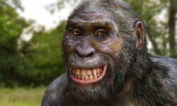 Как люди вредили природе миллионы лет назад?