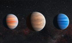 Как земные климатические модели могут помочь при поиске обитаемых планет?