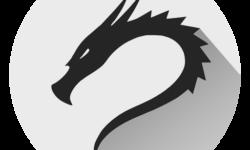 Kali Linux 2020.1