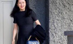 Канадская прокуратура уточнила причину задержания финансового директора Huawei