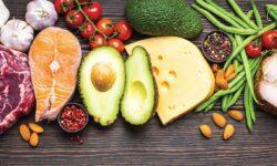 Кетогенная диета: от лечения эпилепсии до вредной моды