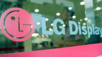 Фото LG Display будет поставлять OLED-панели производителям автомобилей и самолётов