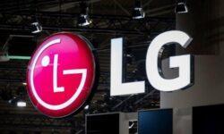 LG обещает сделать своё мобильное подразделение прибыльным в 2021 году