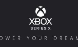 Microsoft зарегистрировала слоган для консоли Xbox Series X