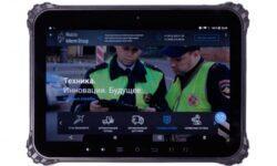 Mobile Inform Group прокомментировала появление китайского «двойника» российского планшета MIG T10