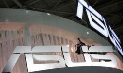 Мышь ASUS ROG Strix Impact II Wireless получила датчик на 16 000 DPI