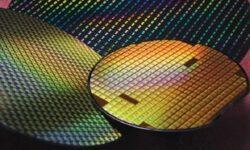 На 3-нм технологию TSMC первыми перейдут мобильные и высокопроизводительные процессоры