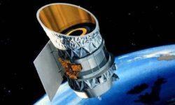 На этой неделе может произойти столкновение двух спутников. Какими будут последствия?