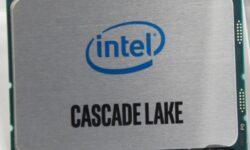 Нервы дрогнули: натиск AMD EPYC вынудил Intel снизить цены на Xeon