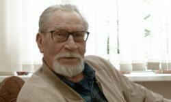 Николай Прохоров: «В Финляндии был огромный отдел Внешторга, который поставлял наши машины в капстраны»