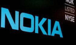 Новый смартфон-бюджетник Nokia замечен на сайте регулятора