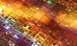 Очередь за передовыми техпроцессами TSMC может увеличить компания Intel