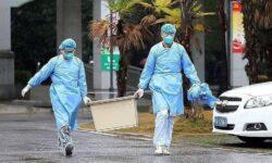 Опасен ли в действительности коронавирус? Ученый из Франции доказывает обратное