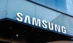 Операционная прибыль Samsung снизится на 34 %, и это лучше, чем ожидалось