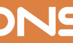 OPPO и ретейлер DNS объявили о сотрудничестве
