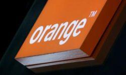 Orange выбрала Nokia и Ericsson для строительства сети 5G во Франции