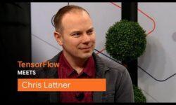 Основатель LLVM присоединился к SiFive