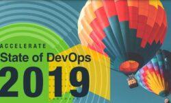 Отчет DORA за 2019 год: как повысить эффективность DevOps