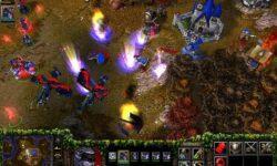 [Перевод] Как Warcraft III породил новый жанр, изменил лицо франшизы и получил ремастер
