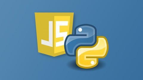 Фото [Перевод] Quarkus — новый взгляд на Cloud Native Java