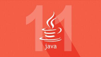 Фото [Перевод] Запускаем однофайловые программы в Java 11 без компилирования