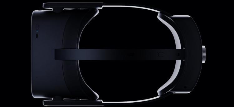 Фото Pico представила VR-гарнитуру Neo 2 Eye с функцией отслеживания движения глаз и поддержкой Wi-Fi 60 ГГц