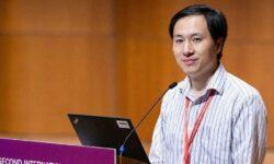 Почему китайского ученого, создавшего первых генно-модифицированных детей, посадили за решетку?
