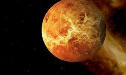 Почему обнаруженные на Венере активные вулканы так важны для науки?