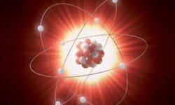 Почему ученые озабочены проблемой атома?