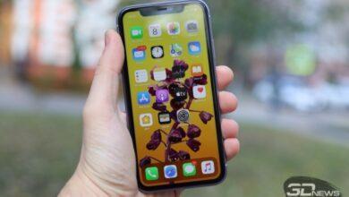 Фото Популярность iPhone 11 позволила Apple увеличить поставки смартфонов в Китае