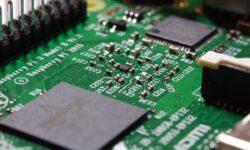 Raspberry Pi и iperf — тестер пропускной способности для устройств «Умного дома» и Интернета вещей