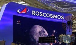 «Роскосмос» инвестирует более 8 млрд рублей в производство корабля «Орёл»