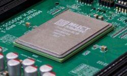 Российские процессоры нового поколения«Эльбрус-16С» появятся в 2022 году: 16 нм, 1,5 ГГц и поддержка DDR4-2400