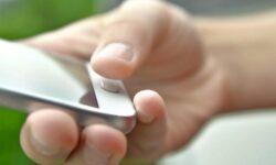 Российский биосенсор может найти применение в смартфонах и «умных» часах