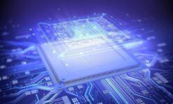 Samsung создала прототип 3-нм полупроводников GAAFET