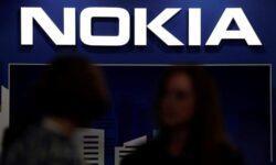 Смартфон Nokia на базе Snapdragon 665 и Android 10 близок к выходу