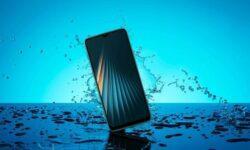 Смартфон Realme 5i с четверной камерой стоит $130