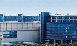 SMIC не удалось перехватить заказы HiSilicon у TSMC