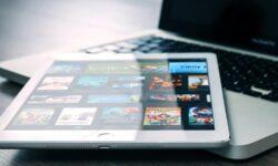 Снова «в минусе»: мировой рынок планшетов продолжает сокращаться
