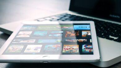 Фото Снова «в минусе»: мировой рынок планшетов продолжает сокращаться