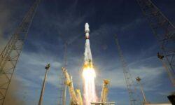 Создание ракеты «Союз-6» может начаться в текущем году