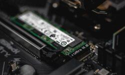 SSD-накопитель Adata XPG Sage с PCIe 4.0 поддерживает скорость чтения более 7000 Мбайт/с