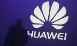 США призывают Великобританию пересмотреть решение относительно использования 5G-оборудования Huawei
