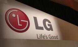 У LG может появиться цилиндрический смартфон со скручивающимся дисплеем