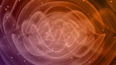 Photo of Ученые обнаружили неизвестный источник гравитационных волн