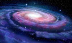 Ученые обнаружили тысячи «чужих» звезд в нашей галактике