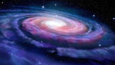 Фото Ученые обнаружили тысячи «чужих» звезд в нашей галактике
