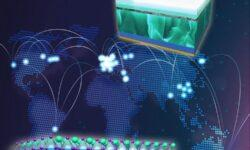 Учёный из России принял участие в разработке методов оценки стабильности солнечных батарей из перовскитов